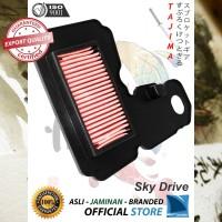 Saringan Hawa SUZUKI Skydrive Filter Udara - Air Filter TAJIMA