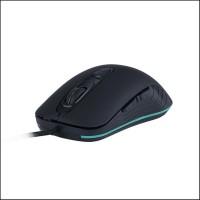 Mouse Gaming NYK Nemesis Darkmoon HK300