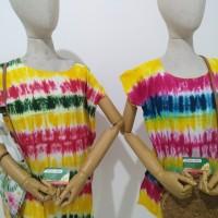 Baju Atasan Pelangi XL Oleh-oleh Khas Bali
