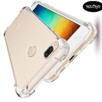 Case Anticrack Redmi Note 5A / Prime