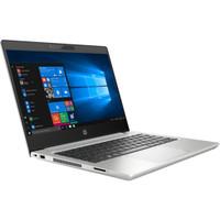 HP Probook 430 G7 i5-10210U RAM 8GB SSD 256GB 13.3 FHD / Hp Probook