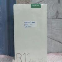 Info Oppo R11s Plus Katalog.or.id