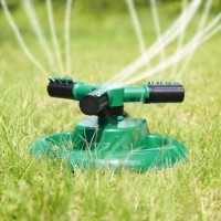 EECOO Sprinkler Air Taman 360 Derajat Head On