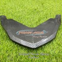 Ducktail Nmax Nemo Carbon