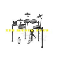 Drum Elektrik Alesis Nitro Mesh Kit Garansi Resmi