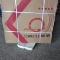 selang vibrator 6M merk Robotech