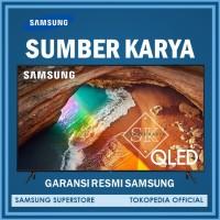 QA75Q60RAK SAMSUNG QLED UHD 4K LED SMART TV 75Q60RAK 75 inch 75Q60R