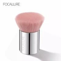 Focallure Brush Pink Highlight Blush