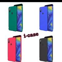 Case Xiaomi Mi Mix 3 GKK 360 Original - casing cover mi mix 3