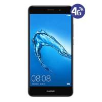 Huawei Y7 Prime Smartphone - Grey [3GB/32GB] Ori Garansi Resmi Huawei