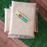 Daging Durian Medan/Daging Durian Beku/Dagdur/Daging Durian Frozen