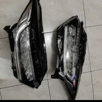 Handlamp Lampu depan Honda HRV Frestige New 2019