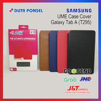 Softcase Cover UME for Samsung Galaxy Tab A 8 inch (SM-T295)