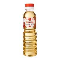 Hinode Mirin 320ml ( Arak Masak Jepang ) minyak olive oil