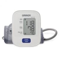 Tensimeter Digital Omron 7120