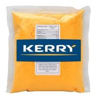 Kerry Cheese Powder 500gram/ Keju Bubuk Murni 500gram