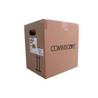 AMP Commscope UTP CAT6 Kabel LAN 305 Meter