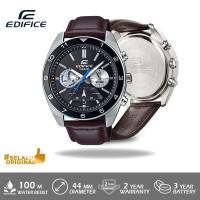 Casio Edifice EFV-590L-1AVUDF/EFV-590L-1AVUDF/EFV-590L Original