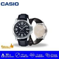 Casio General MTP-V004L-1BUDF/MTP-V004L-1BUDF/MTP-V004L Original