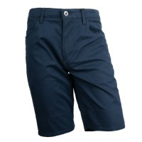 Timberland Squam Lake Short with Coolmax Dark Sapphire-TB0A1WK4433