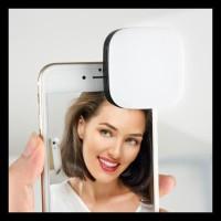 Godox Ledm32 Smartphone Mini Light / Godox Ledm 32