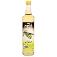 Syrup Kental Marjan Vanila