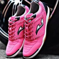 bagus:: Sepatu Futsal Joma Superflex ::