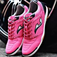 promo~~ Sepatu Futsal Joma Superflex ~~