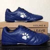 promo~~ Sepatu Futsal Kelme Power Grip Original ~~
