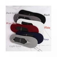 Warna Kaki Musim Kaos Bahan Breathable untuk Polos Panas Silk Semi Tip