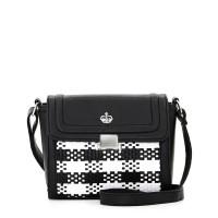Sophie Paris Tas Selempang Wanita Craft Bag - T6234B5