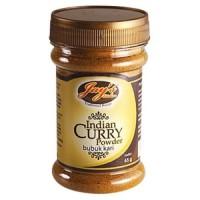 Dijual Jay's Indian Curry Powder bumbu kare kari india Murah