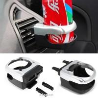 Accessories Interior Truck Vehicle Organizer Universal Car Drink
