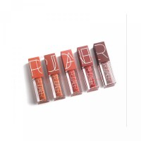 Matte Lip Makeup Air Long-lasting Liquid Pigment Anti Gloss Pudaier