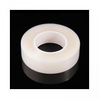 Funmix breathable stickers tape tape Eyelash grafting isolation eyelas