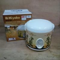 MIYAKO MAGIC COM 1,8 LITER MCM-508 BTK WYG