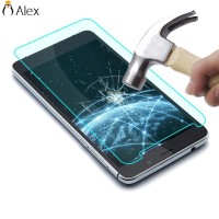 Leagoo S8 Pro Film Pelindung Layar Tempered Glass Anti Bentur alid
