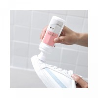 shoes FCT dry O clean shoes shoe brush artifact cleaners shoes cleanin