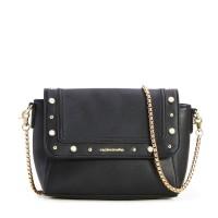 Sophie Paris Tas Selempang Wanita Pearly Bag - T6053B5