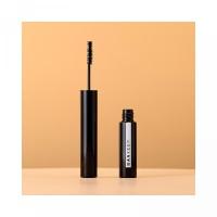 BANXEER Fiber Silk Waterproof 4d Mascara Eyelash