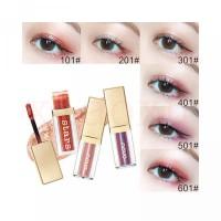 Cair Eyeshadow NOVO Glitter