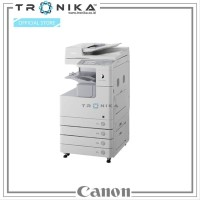 Mesin Fotocopy Canon imageRUNNER 2535 The Best