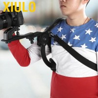 Support for Camcorder Xiulo Professional New Video Capture Handheld