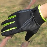 Promo!!! Sarung Tangan Pria / Wanita Full Finger Touch Screen untuk
