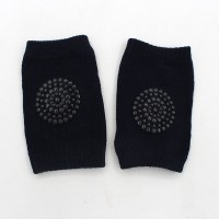 babygarden.id Pelindung Lutut+Sikut untuk Bayi Merangkak, Bahan