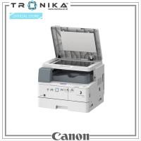 Mesin Fotocopy Canon Imagerunner 1435 Garansi Resmi Best Seller