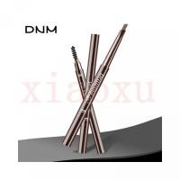 Pencil Warna Eyebrow Alis DNM 5 Pensil Automatic