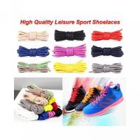 Pria Polos untuk Warna Santai Sepatu Outdoor Wanita Sneakers Olahraga