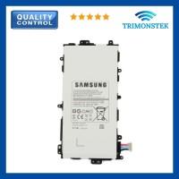 Bagus Baterai Batere Batre Samsung Galaxy Tab Note 8 N5100 O