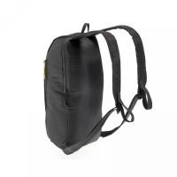 Backpack Travel Men Outdoors Oxford Multifunctional Leisure Lightweigh